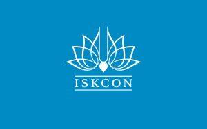 Suara ISKCON